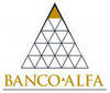 (Português do Brasil) Banco Alfa