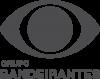 (Português do Brasil) Grupo Bandeirantes