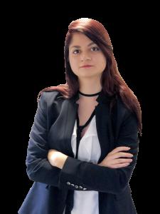 Victoria Licastro