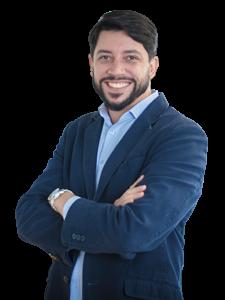 Rafael Camacho