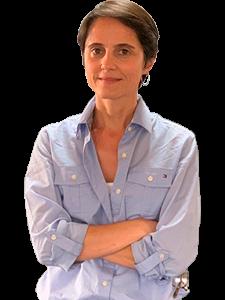 Ana Paulon