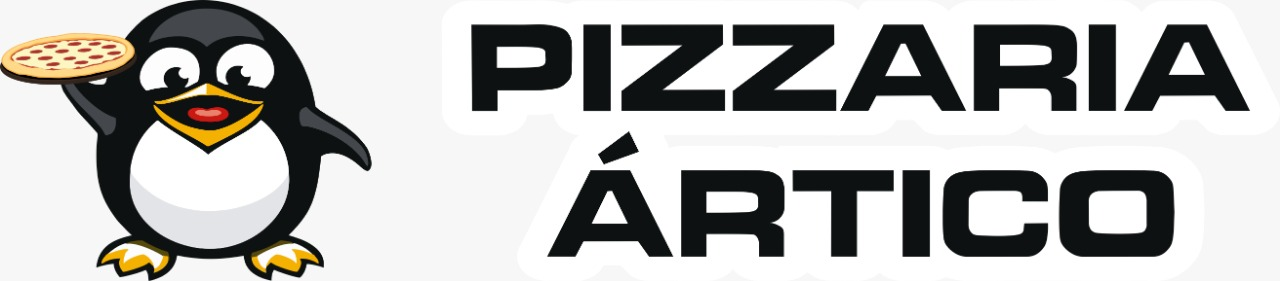 Pizzaria Ártico